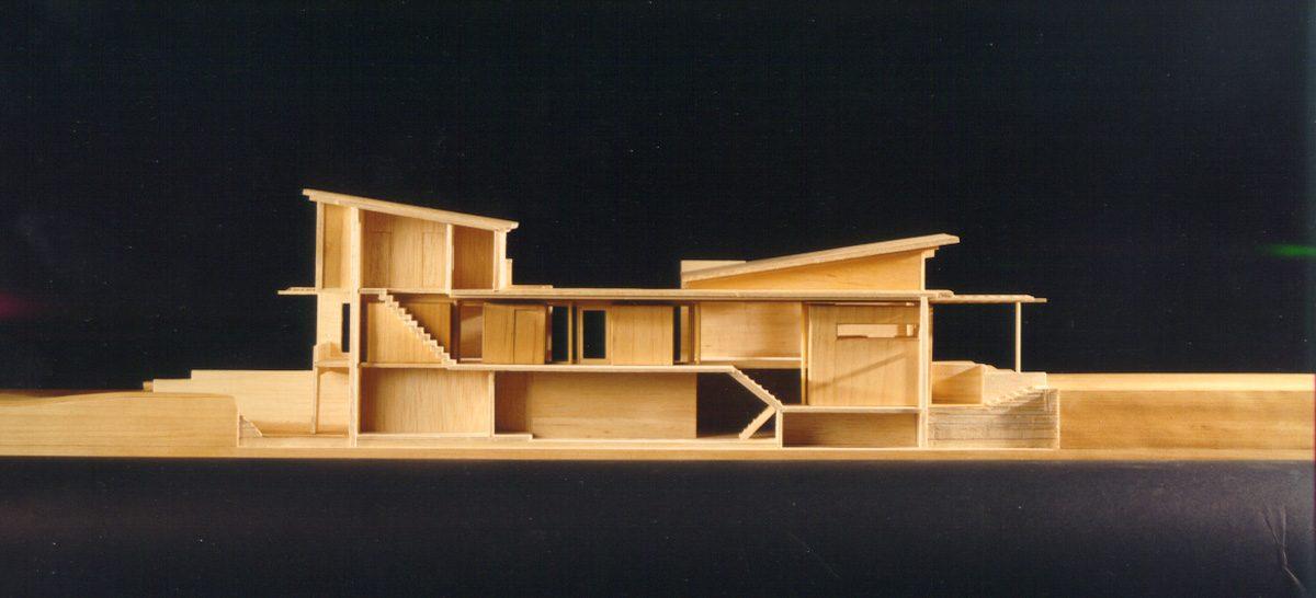 Best Ecran Intimite Jardin Ideas - House Design - marcomilone.com